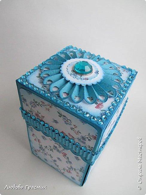 Бонсай из китайского фоамирана выполнен по МК Анны Грачевой фото 7
