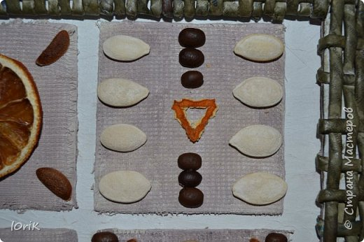 панно для кухни фото 4