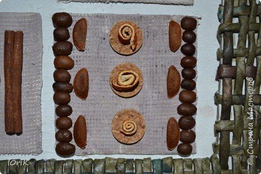 панно для кухни фото 5