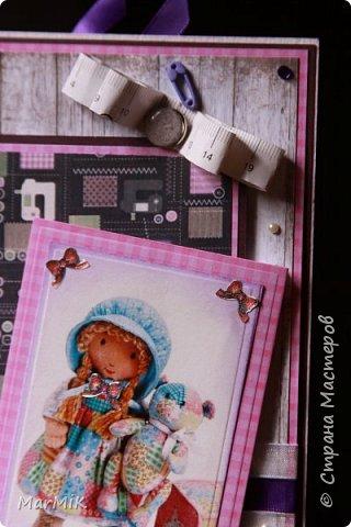Приветствую жителей Страны !!!! Поздравляю всех мамочек с праздником !!!! Любви и счастья !!!! Сегодня совсем немного работ, но много фотографий )) Первый конверт для дисков, свадебный.... фото 14