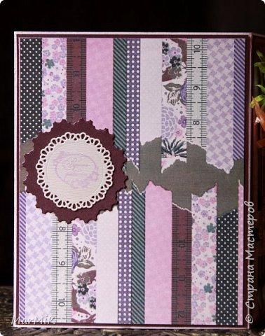 Приветствую жителей Страны !!!! Поздравляю всех мамочек с праздником !!!! Любви и счастья !!!! Сегодня совсем немного работ, но много фотографий )) Первый конверт для дисков, свадебный.... фото 22