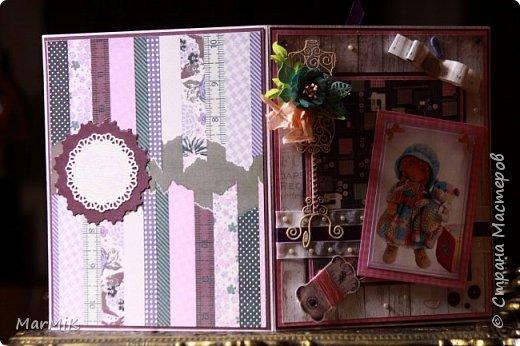 Приветствую жителей Страны !!!! Поздравляю всех мамочек с праздником !!!! Любви и счастья !!!! Сегодня совсем немного работ, но много фотографий )) Первый конверт для дисков, свадебный.... фото 23