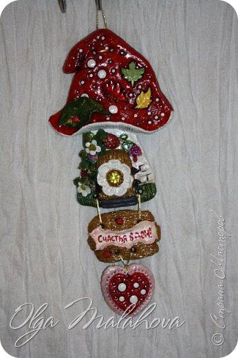 Здравствуйте! Вот, очередная серия новогодних подарков налепилась. фото 12