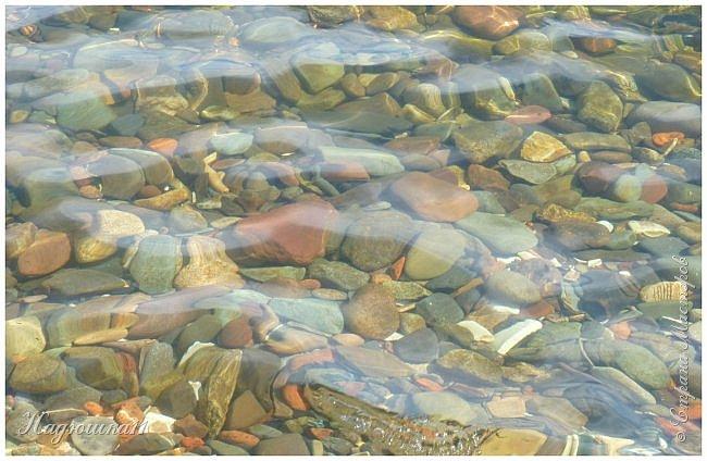 В первой части фоторепортажа про Владивосток, которую можно посмотреть здесь http://stranamasterov.ru/node/1063435, я рассказывала про некоторые интересные достопримечательности города.  Здесь я постараюсь показать Вам удивительную природу и необычные (а для некоторых совсем обыденные) места в столице Приморского края, встретившиеся нам в отпуске. фото 27