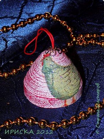 Приветствую всех гостей моей странички!!! Наконец-то я доделала свои первые ватные игрушки. Хочу сразу сказать слова благодарности за вдохновение, мастер-классы и добрые советы мастерам по ватным игрушкам Олечке Симаковой http://stranamasterov.ru/user/390706 , Элайдже http://stranamasterov.ru/user/399311 и Светлане http://stranamasterov.ru/user/68349 , именно благодаря вам я решилась попробовать себя в ватном папье-маше.   фото 43