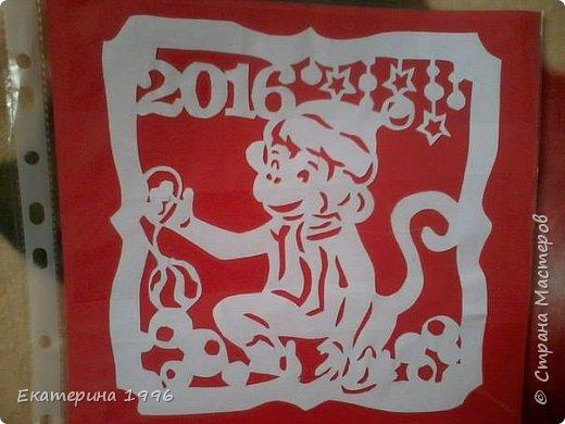 Новый год 2016 фото 4