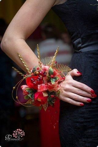 Всем здравствуйте! Почти на месяц опаздываю я с блогом, посвященным 1-му фестивалю свит-дизайна, прошедшему в Москве 5 ноября. Ну это не страшно, ведь тема фестиваля - Новый год. А он еще в пути!  фото 10