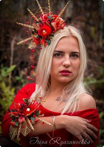 Всем здравствуйте! Почти на месяц опаздываю я с блогом, посвященным 1-му фестивалю свит-дизайна, прошедшему в Москве 5 ноября. Ну это не страшно, ведь тема фестиваля - Новый год. А он еще в пути!  фото 51