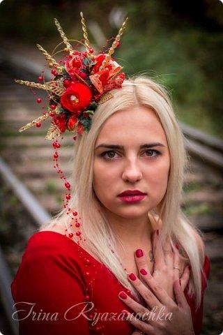 Всем здравствуйте! Почти на месяц опаздываю я с блогом, посвященным 1-му фестивалю свит-дизайна, прошедшему в Москве 5 ноября. Ну это не страшно, ведь тема фестиваля - Новый год. А он еще в пути!  фото 53