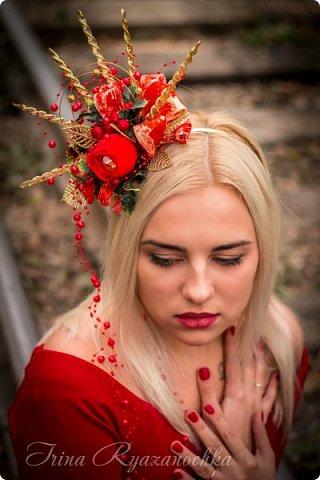 Всем здравствуйте! Почти на месяц опаздываю я с блогом, посвященным 1-му фестивалю свит-дизайна, прошедшему в Москве 5 ноября. Ну это не страшно, ведь тема фестиваля - Новый год. А он еще в пути!  фото 52