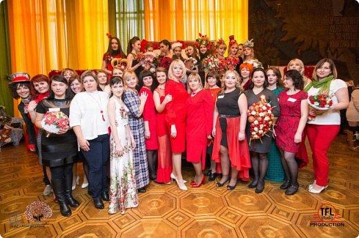 Всем здравствуйте! Почти на месяц опаздываю я с блогом, посвященным 1-му фестивалю свит-дизайна, прошедшему в Москве 5 ноября. Ну это не страшно, ведь тема фестиваля - Новый год. А он еще в пути!  фото 12