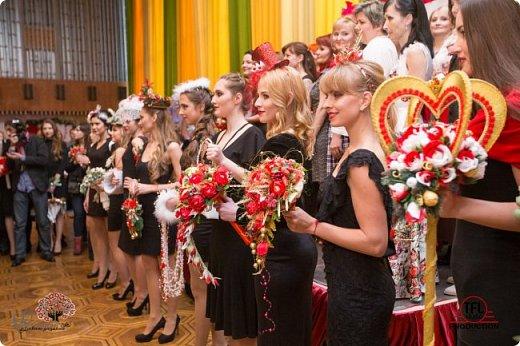 Всем здравствуйте! Почти на месяц опаздываю я с блогом, посвященным 1-му фестивалю свит-дизайна, прошедшему в Москве 5 ноября. Ну это не страшно, ведь тема фестиваля - Новый год. А он еще в пути!  фото 3