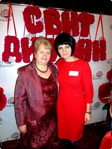 Всем здравствуйте! Почти на месяц опаздываю я с блогом, посвященным 1-му фестивалю свит-дизайна, прошедшему в Москве 5 ноября. Ну это не страшно, ведь тема фестиваля - Новый год. А он еще в пути!  фото 20