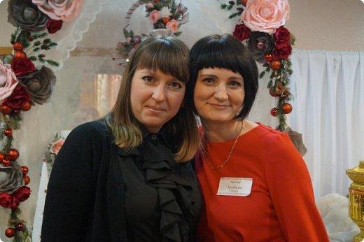 Всем здравствуйте! Почти на месяц опаздываю я с блогом, посвященным 1-му фестивалю свит-дизайна, прошедшему в Москве 5 ноября. Ну это не страшно, ведь тема фестиваля - Новый год. А он еще в пути!  фото 21