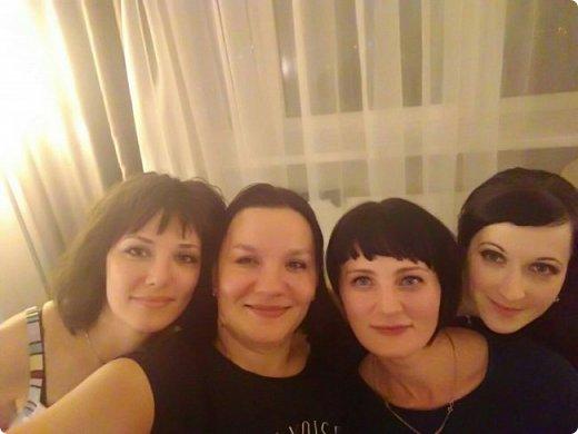 Всем здравствуйте! Почти на месяц опаздываю я с блогом, посвященным 1-му фестивалю свит-дизайна, прошедшему в Москве 5 ноября. Ну это не страшно, ведь тема фестиваля - Новый год. А он еще в пути!  фото 39