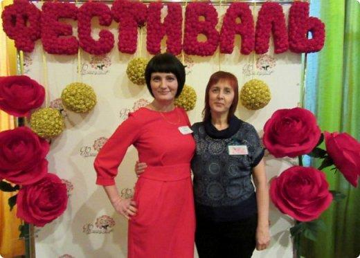Всем здравствуйте! Почти на месяц опаздываю я с блогом, посвященным 1-му фестивалю свит-дизайна, прошедшему в Москве 5 ноября. Ну это не страшно, ведь тема фестиваля - Новый год. А он еще в пути!  фото 18