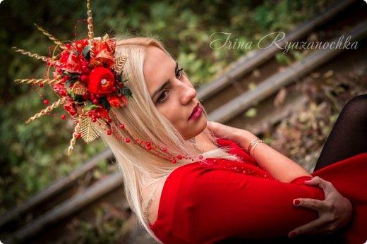 Всем здравствуйте! Почти на месяц опаздываю я с блогом, посвященным 1-му фестивалю свит-дизайна, прошедшему в Москве 5 ноября. Ну это не страшно, ведь тема фестиваля - Новый год. А он еще в пути!  фото 54