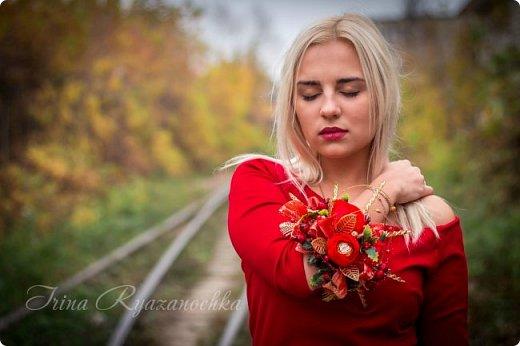 Всем здравствуйте! Почти на месяц опаздываю я с блогом, посвященным 1-му фестивалю свит-дизайна, прошедшему в Москве 5 ноября. Ну это не страшно, ведь тема фестиваля - Новый год. А он еще в пути!  фото 55