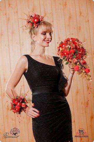 Всем здравствуйте! Почти на месяц опаздываю я с блогом, посвященным 1-му фестивалю свит-дизайна, прошедшему в Москве 5 ноября. Ну это не страшно, ведь тема фестиваля - Новый год. А он еще в пути!  фото 14