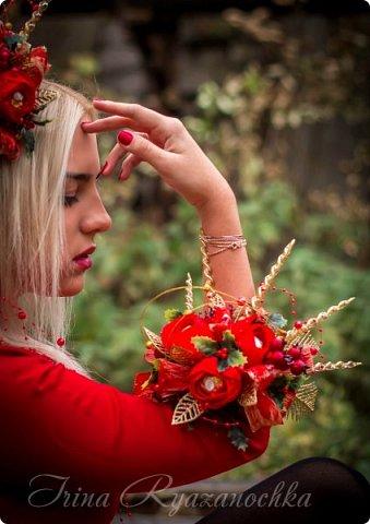 Всем здравствуйте! Почти на месяц опаздываю я с блогом, посвященным 1-му фестивалю свит-дизайна, прошедшему в Москве 5 ноября. Ну это не страшно, ведь тема фестиваля - Новый год. А он еще в пути!  фото 58
