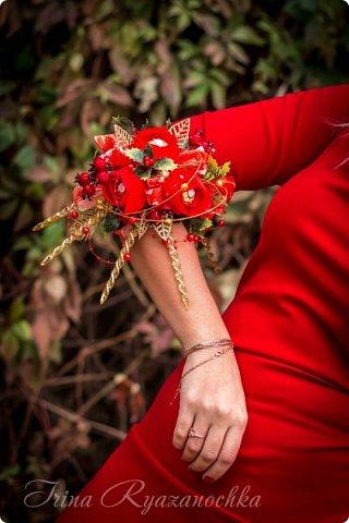 Всем здравствуйте! Почти на месяц опаздываю я с блогом, посвященным 1-му фестивалю свит-дизайна, прошедшему в Москве 5 ноября. Ну это не страшно, ведь тема фестиваля - Новый год. А он еще в пути!  фото 59
