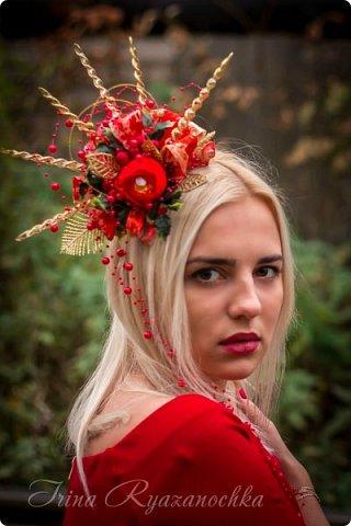Всем здравствуйте! Почти на месяц опаздываю я с блогом, посвященным 1-му фестивалю свит-дизайна, прошедшему в Москве 5 ноября. Ну это не страшно, ведь тема фестиваля - Новый год. А он еще в пути!  фото 60