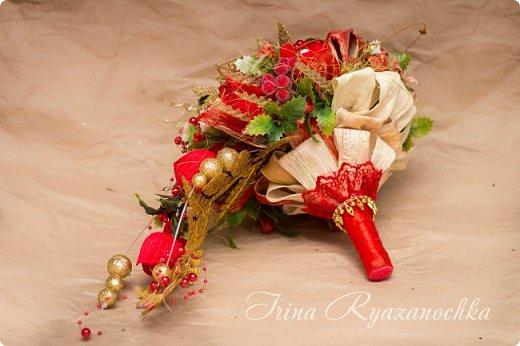 Всем здравствуйте! Почти на месяц опаздываю я с блогом, посвященным 1-му фестивалю свит-дизайна, прошедшему в Москве 5 ноября. Ну это не страшно, ведь тема фестиваля - Новый год. А он еще в пути!  фото 46