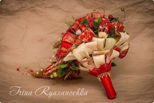 Всем здравствуйте! Почти на месяц опаздываю я с блогом, посвященным 1-му фестивалю свит-дизайна, прошедшему в Москве 5 ноября. Ну это не страшно, ведь тема фестиваля - Новый год. А он еще в пути!  фото 45