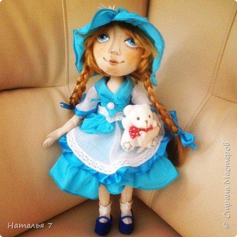 Все о куклах. фото 3