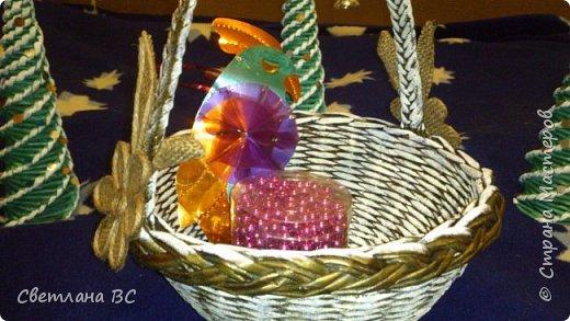 Сразу выложу остальные работы, пока не перепутала все. Это новогодние заказы. Сапожки новогодние разных цветов попросили, декор у всех разный. Красила колерами синее море, красный и персиковый (розового у меня не оказалось). фото 13