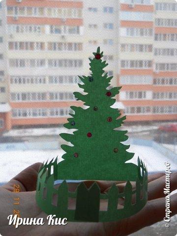 Целую неделю до часу ночи вырезала:) Воспитатель попросила помочь, вот я и того самого:) Ещё вытынанки здесь: (http://stranamasterov.ru/node/1046790, http://stranamasterov.ru/node/865900, http://stranamasterov.ru/node/866929) фото 24