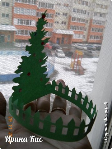 Целую неделю до часу ночи вырезала:) Воспитатель попросила помочь, вот я и того самого:) Ещё вытынанки здесь: (http://stranamasterov.ru/node/1046790, http://stranamasterov.ru/node/865900, http://stranamasterov.ru/node/866929) фото 25