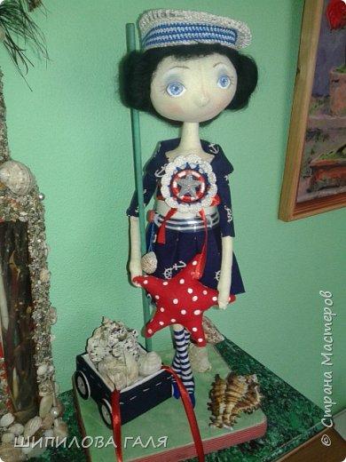Еще куколки! фото 4