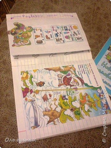 Здравствуйте!!! Наступил декабрь, значит у нас заработал Календарь ожидания Нового года!!! Спасибо большое за идею Марину Лужинскую! https://stranamasterov.ru/user/315411 Про наш календарь я уже писала, вот он: https://stranamasterov.ru/node/1058593 Каждое утро дети бегут к сапожкам, находят нужный и читают записку, которая там лежит. Она приводит их к заданиям на сегодняшний день, названию самого дня и вкусняшкам... фото 47