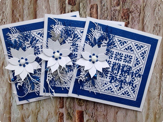 Хочу показать вам новогодние открытки. Затишье в моем блоге не означало, что я ничего не делаю:) Трудилась и продолжаю трудиться;) Открытки шейкеры для мужчин, поэтому чуток скромные по оформлению.  Бумага из серии любимых Galeria Papieru . фото 9