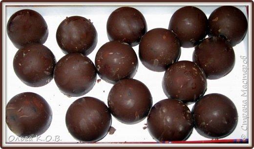 С карамелью и орехами молочный шоколад фото 8