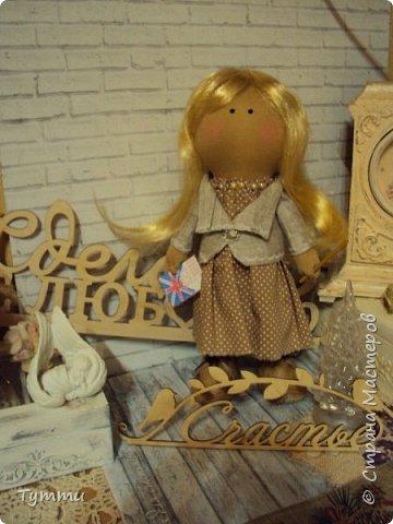 Девочка с мишуткой фото 3