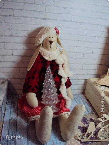 Девочка с мишуткой фото 6