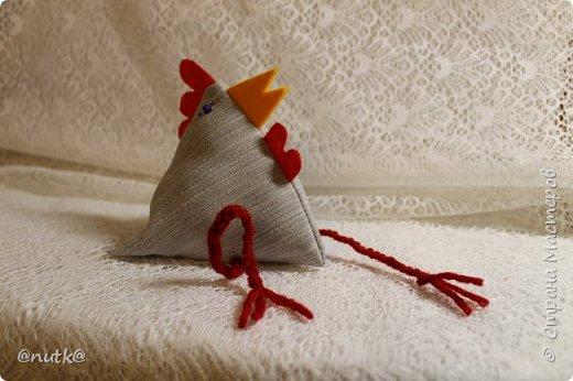 сапожок для сладостей фото 8