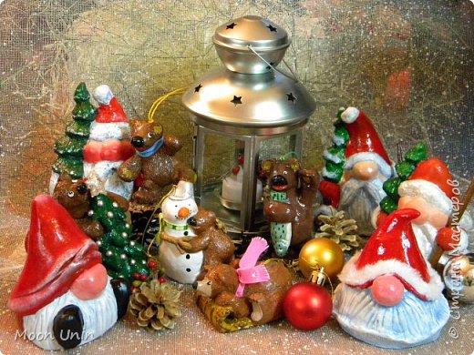 С Новым годом и Рождеством, дорогие мои жители Страны! В этот светлый праздник желаю вам и вашим близким мира и добра, любви и счастья, благополучия, успеха и крепкого здоровья! Пусть ангел-хранитель оберегает Вас  и Ваших близких от всех бед, а в душе воцарятся вера, покой и благодать!  Со светлым праздником Рождества!!! фото 2
