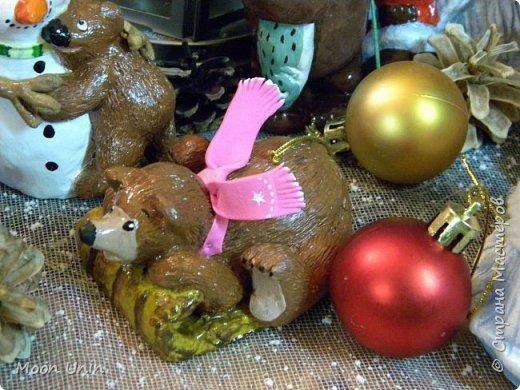 С Новым годом и Рождеством, дорогие мои жители Страны! В этот светлый праздник желаю вам и вашим близким мира и добра, любви и счастья, благополучия, успеха и крепкого здоровья! Пусть ангел-хранитель оберегает Вас  и Ваших близких от всех бед, а в душе воцарятся вера, покой и благодать!  Со светлым праздником Рождества!!! фото 9
