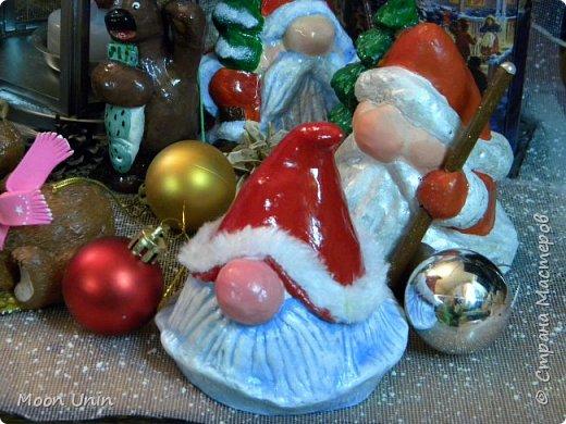 С Новым годом и Рождеством, дорогие мои жители Страны! В этот светлый праздник желаю вам и вашим близким мира и добра, любви и счастья, благополучия, успеха и крепкого здоровья! Пусть ангел-хранитель оберегает Вас  и Ваших близких от всех бед, а в душе воцарятся вера, покой и благодать!  Со светлым праздником Рождества!!! фото 10