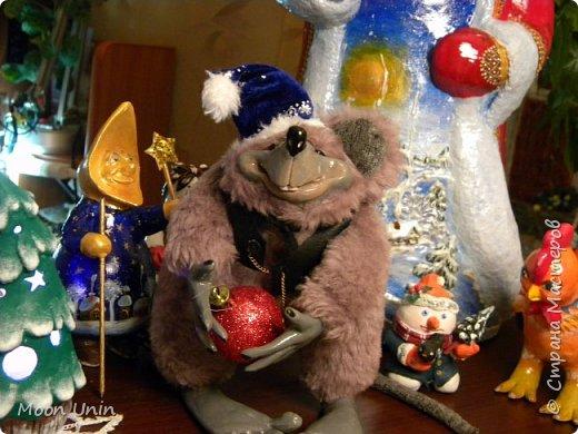 С Новым годом и Рождеством, дорогие мои жители Страны! В этот светлый праздник желаю вам и вашим близким мира и добра, любви и счастья, благополучия, успеха и крепкого здоровья! Пусть ангел-хранитель оберегает Вас  и Ваших близких от всех бед, а в душе воцарятся вера, покой и благодать!  Со светлым праздником Рождества!!! фото 11