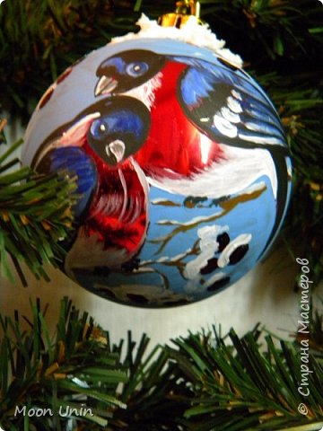 С Новым годом и Рождеством, дорогие мои жители Страны! В этот светлый праздник желаю вам и вашим близким мира и добра, любви и счастья, благополучия, успеха и крепкого здоровья! Пусть ангел-хранитель оберегает Вас  и Ваших близких от всех бед, а в душе воцарятся вера, покой и благодать!  Со светлым праздником Рождества!!! фото 17