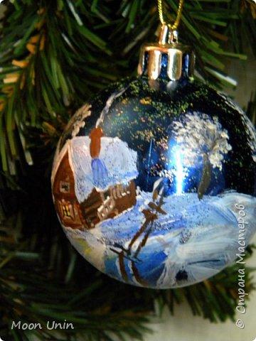 С Новым годом и Рождеством, дорогие мои жители Страны! В этот светлый праздник желаю вам и вашим близким мира и добра, любви и счастья, благополучия, успеха и крепкого здоровья! Пусть ангел-хранитель оберегает Вас  и Ваших близких от всех бед, а в душе воцарятся вера, покой и благодать!  Со светлым праздником Рождества!!! фото 19