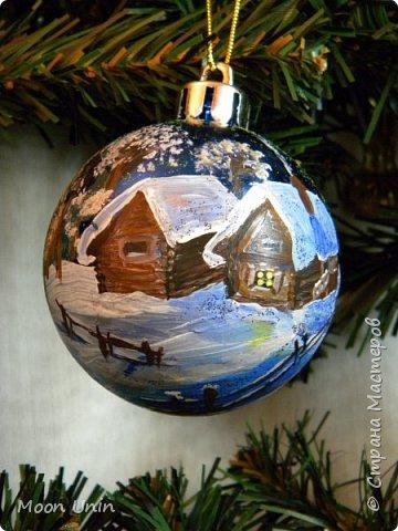 С Новым годом и Рождеством, дорогие мои жители Страны! В этот светлый праздник желаю вам и вашим близким мира и добра, любви и счастья, благополучия, успеха и крепкого здоровья! Пусть ангел-хранитель оберегает Вас  и Ваших близких от всех бед, а в душе воцарятся вера, покой и благодать!  Со светлым праздником Рождества!!! фото 18