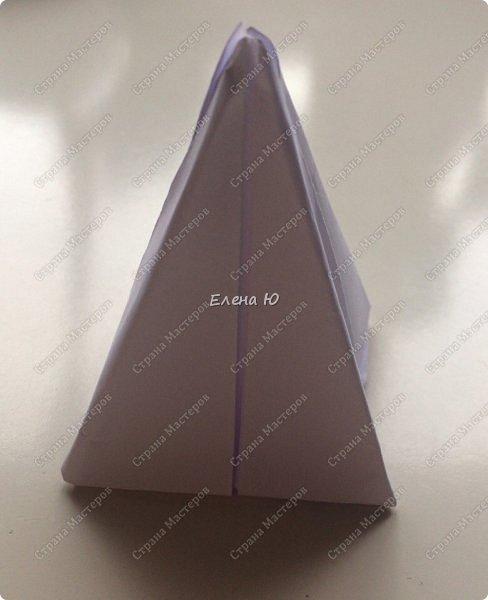 Идея ангелочка возникла после просмотра Новогоднего мастер-класс Татьяны Николаевны:  http://stranamasterov.ru/node/1071957  фото 4
