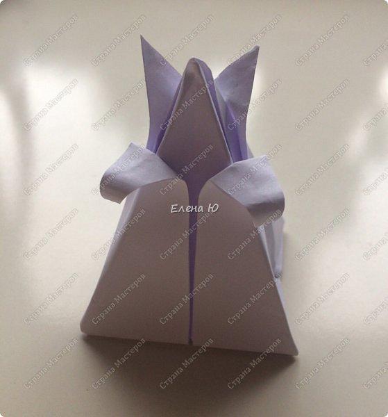 Идея ангелочка возникла после просмотра Новогоднего мастер-класс Татьяны Николаевны:  http://stranamasterov.ru/node/1071957  фото 5