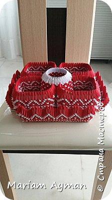 Ded Moroz фото 30