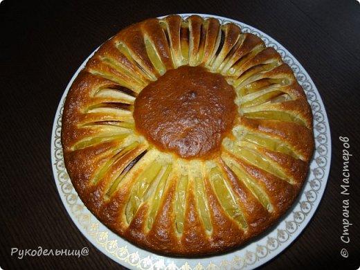 Всем добрый день. Всех с большим и светлым праздником Крещения. К празднику испекла сейчас пирог, делюсь с вами рецептом. Решила сегодня на праздник испечь ватрушку, т.к. в холодильнике всё было, но попался вот этот рецепт и решила его опробовать. Всё как всегда быстро, просто и вкусно. И так приступим. фото 11